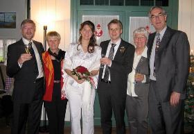 (040)HochzeitKatrin+Immo2007