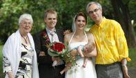 (042)Hochzeitsfeier2008