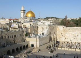 (044)Jerusalem2009