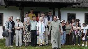 (048)Rumänien2010