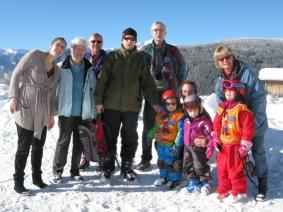 (056)Skifahren2014