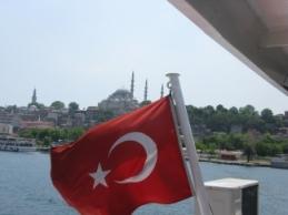 (057)Istanbul2014