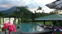 (061) Costa Rica-169Kombi