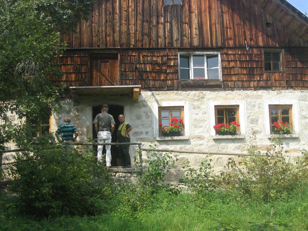 15altes Haus1